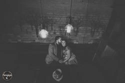 Daniel e Rachel internet-29