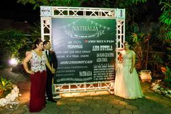 Nathalia previa-51