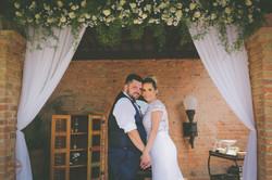 Casamento_de_Thiago_e_Lívia_internet-493