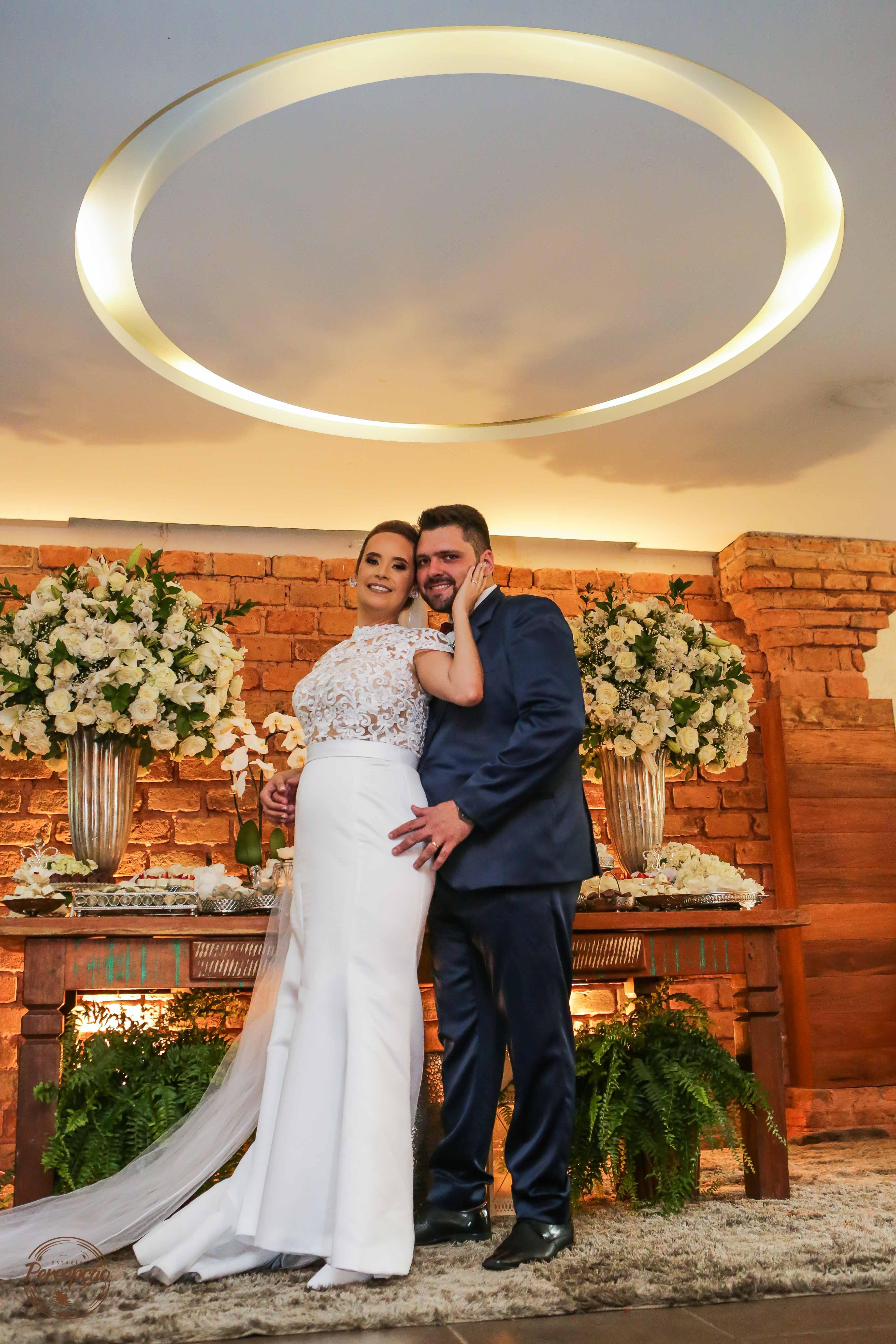 Casamento_de_Thiago_e_Lívia_internet-359