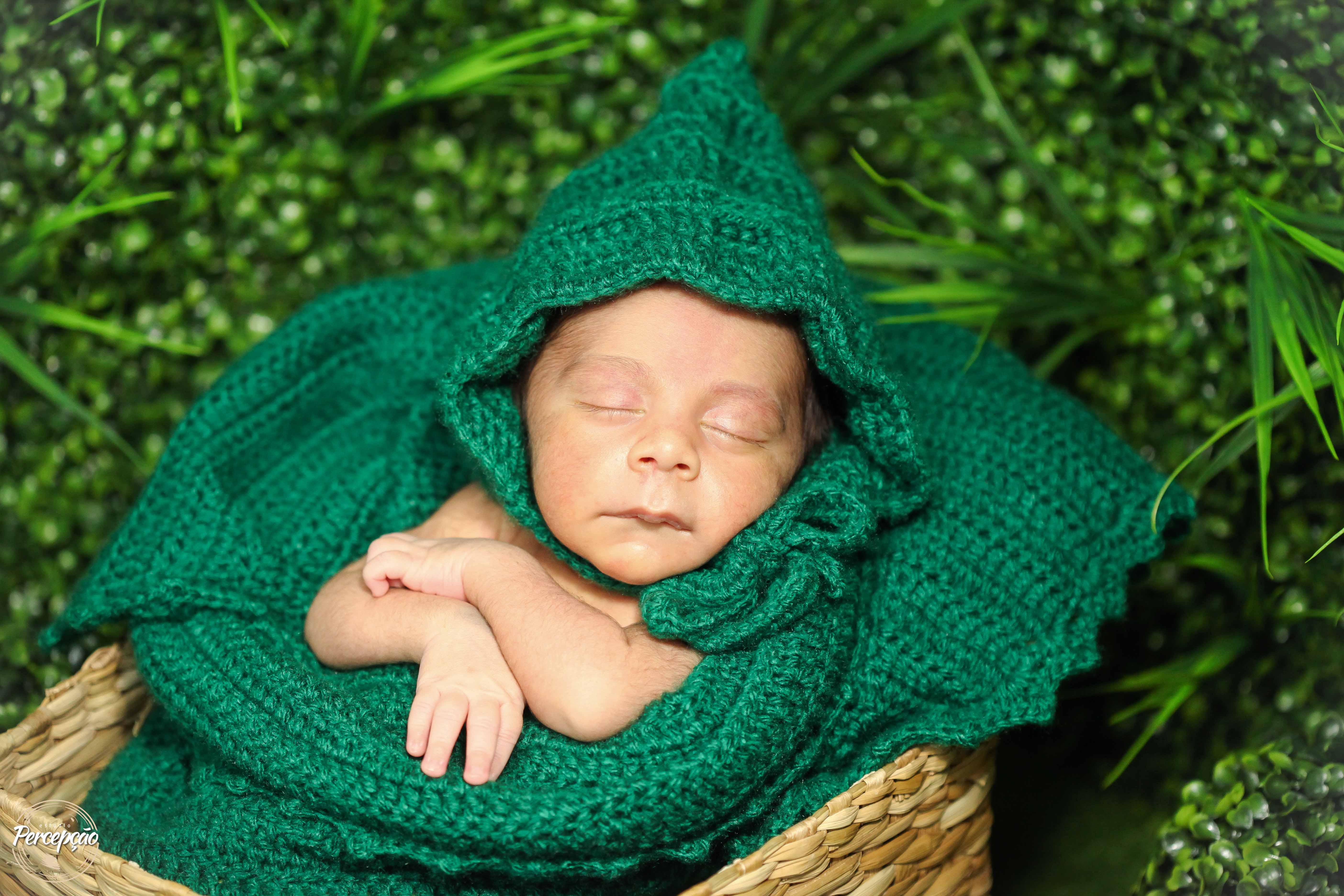 João_Vitor_newborn_internet-15