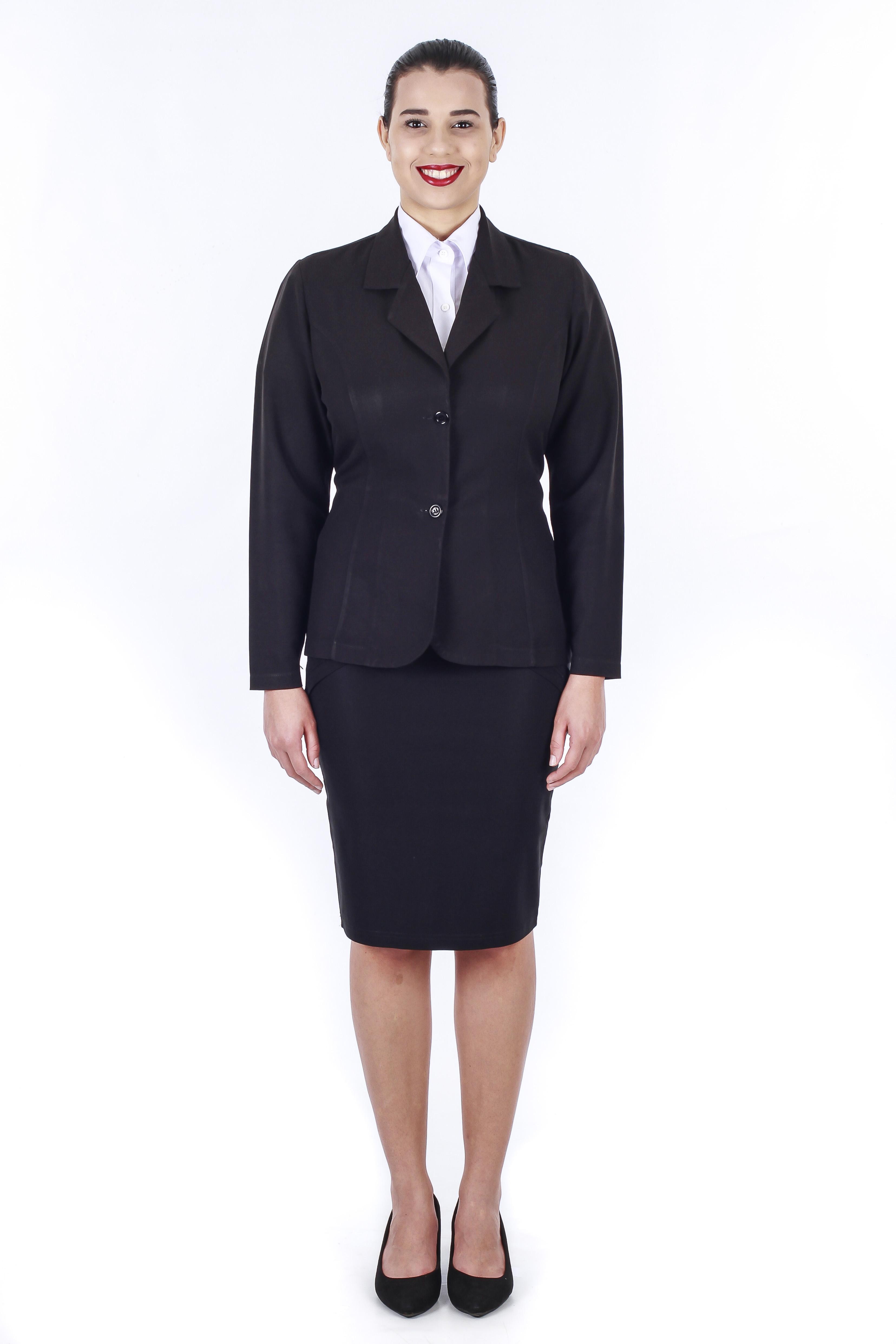Brenda comissária-3