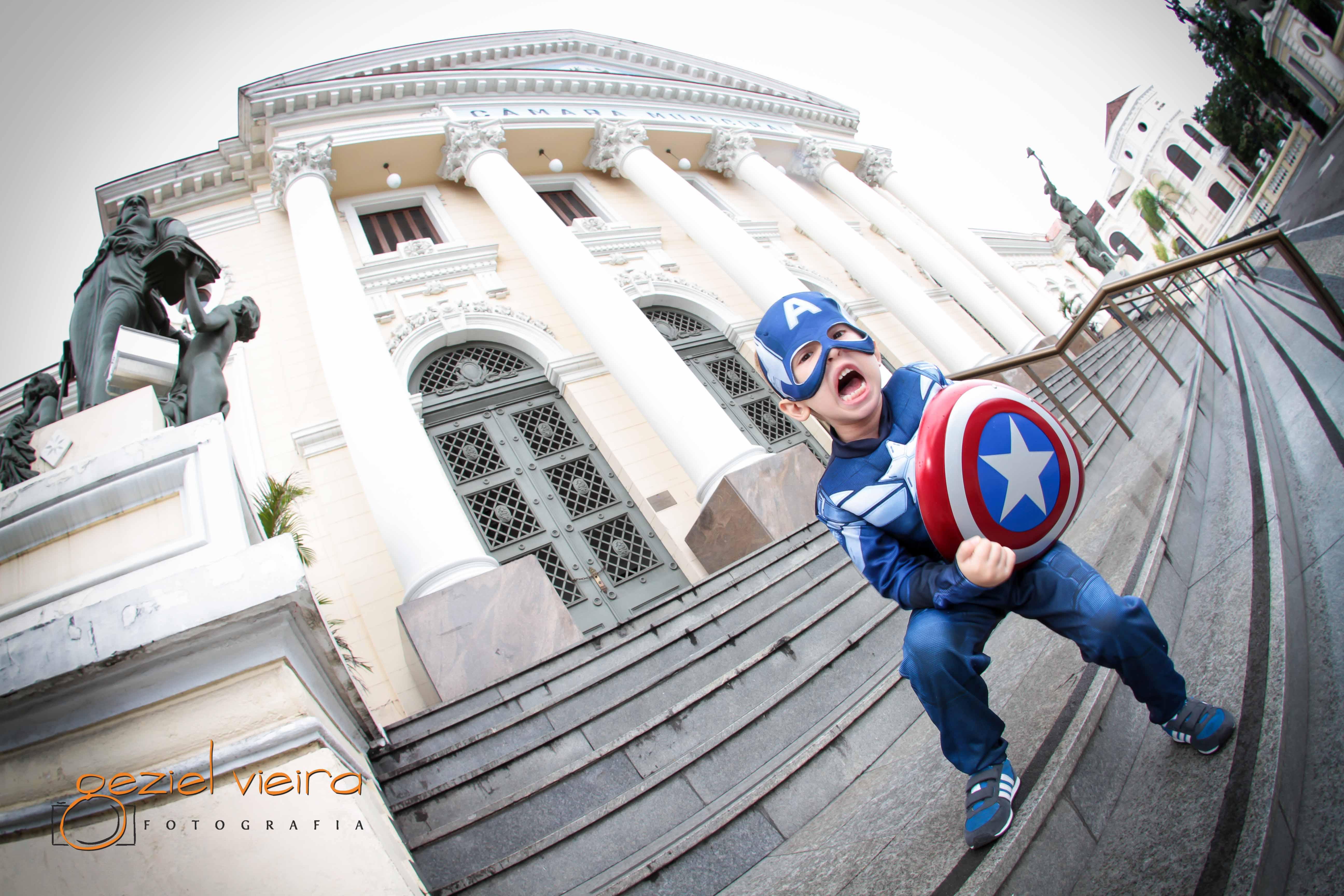 Pedro Super heroi-13