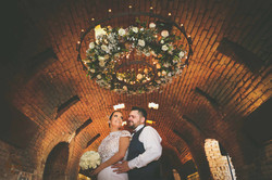 Casamento_de_Thiago_e_Lívia_internet-486
