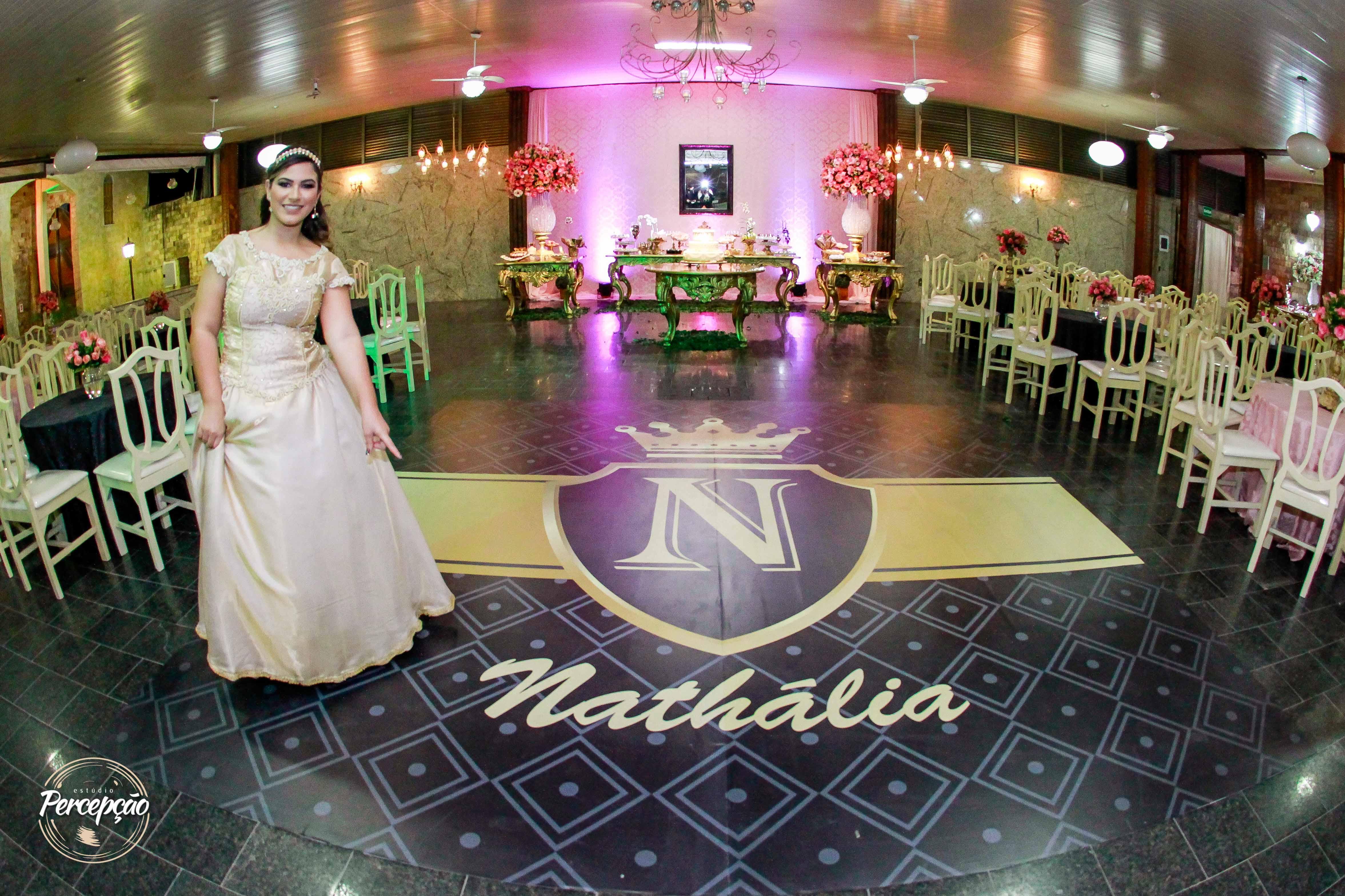 Nathalia previa-39