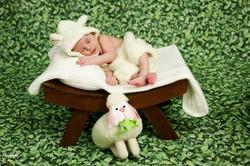 Fotografia newborn em São Gonçalo-41