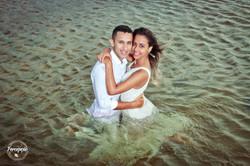 Pre-weddind Diego e Naglyn internet-154