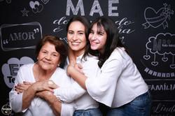 Mi, Lana e Sônia internet-46