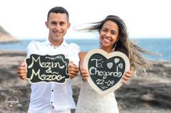 Pre-weddind Diego e Naglyn internet-128