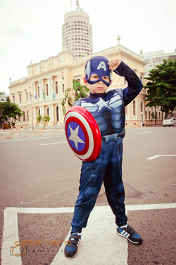 Pedro Super heroi-3