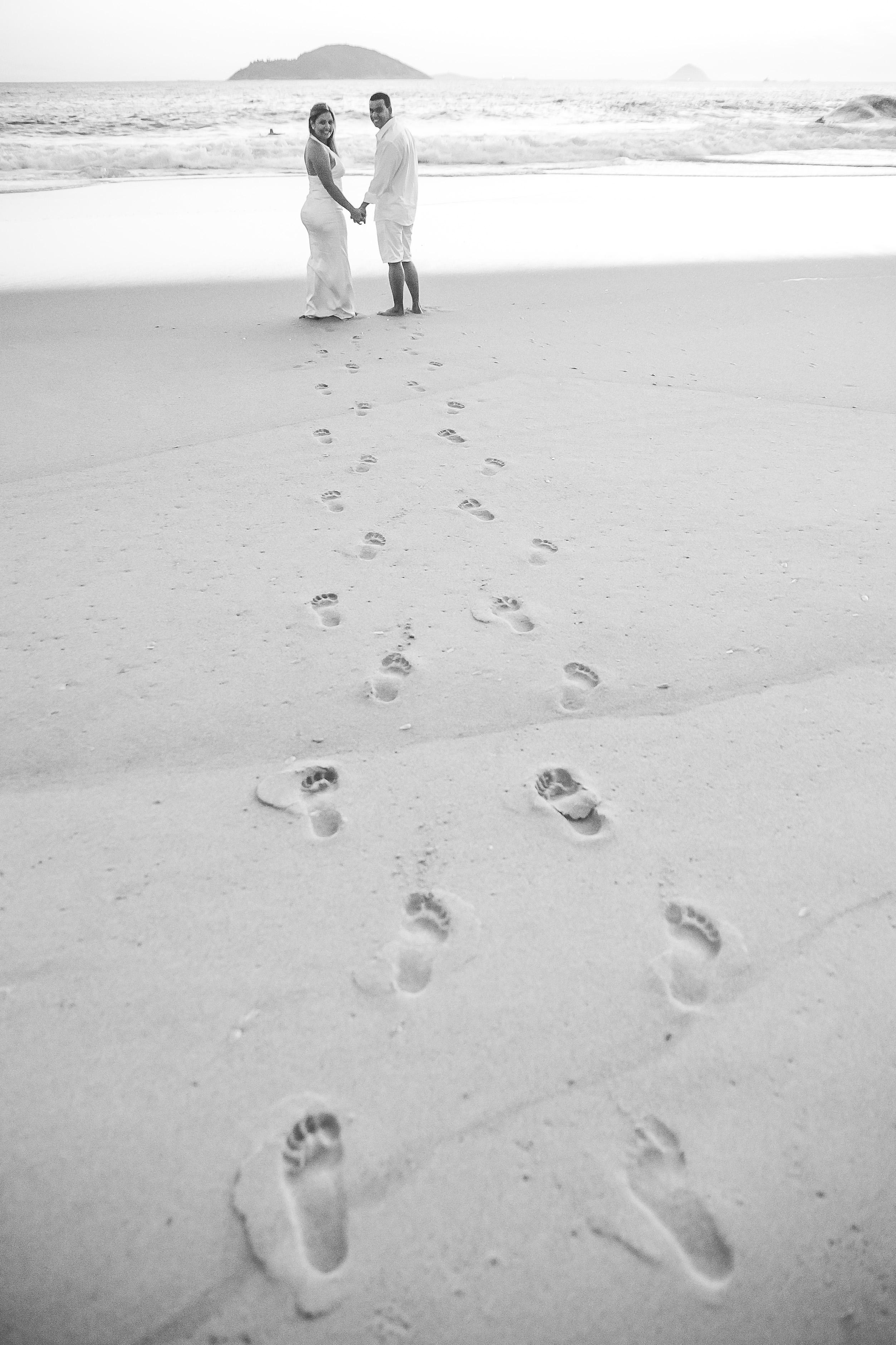 Ensaio_fotográfico_de_Bruna_e_Washigton-203