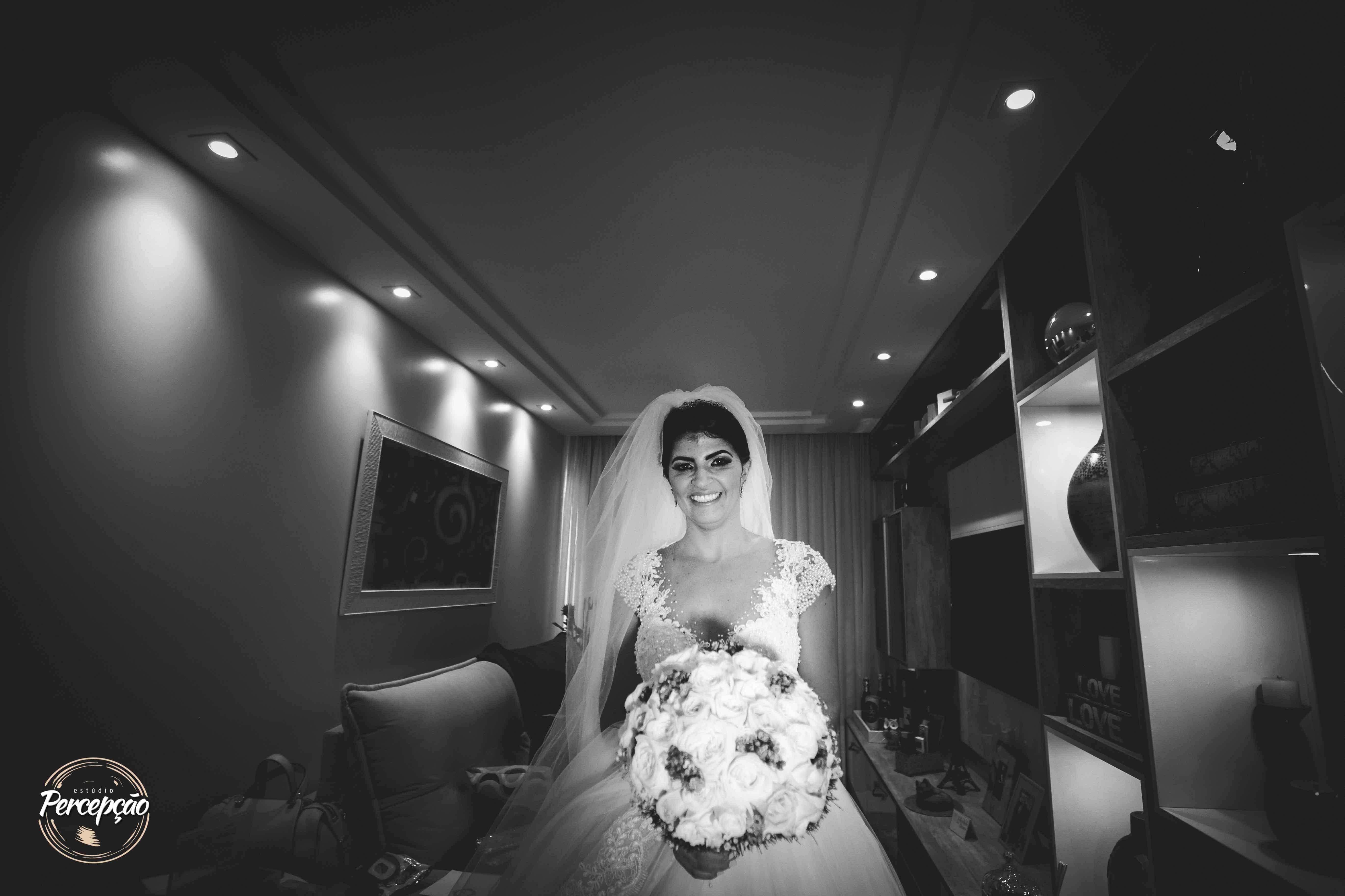 Making of Adriana internet-282