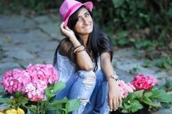 Aryana previa-50