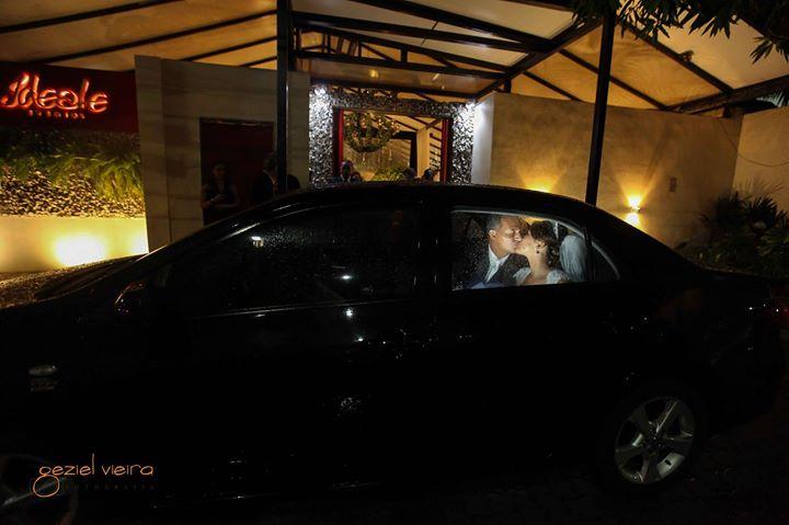 Fotográfo de casamento em SG