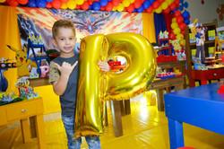 Pedro Nathan aniversario 7 anos internet-64