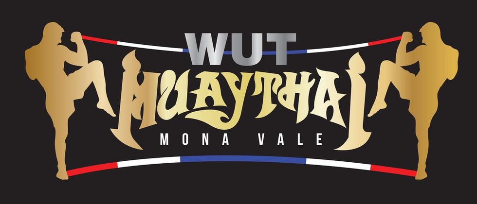 Wut Muay Thai logo.jpg