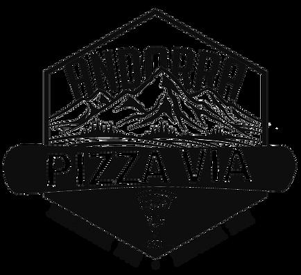 Logo andorra.png