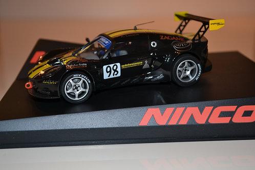 Ninco 50517 Lotus Exige GT3