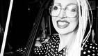 Black Flute, free lesson E flat Minor, with Sarnia de la Maré at Tale Teller Club