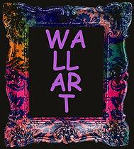 wall art dominartist.jpg