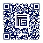n0001-0002-0000(株D&Oプランニング) (1).png