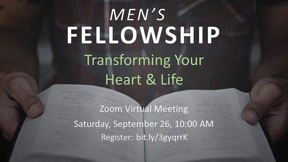 Men's Fellowship September 26 .jpg
