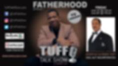 Fatherhood_Dad.jpg