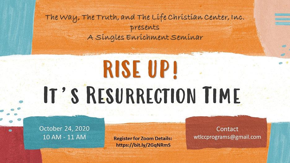 It's Resurrection Time.jpg