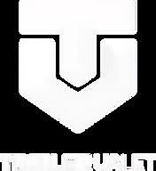 logo white trailer Valet.png