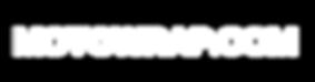 logo Motorwrap.png