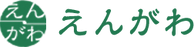 logo_engawa.png