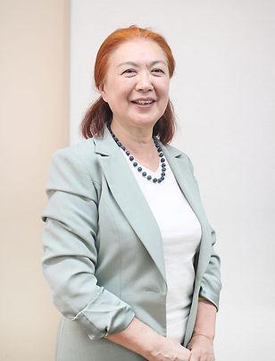 代表理事 大谷恭子.jpg