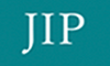 logo_nihonsangyo_mark.png