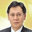 菊地裕太郎.jpg