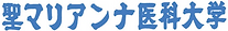 logo_seimari.png