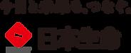 logo_nissay.png