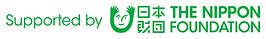 logo_nihonzaidan.png