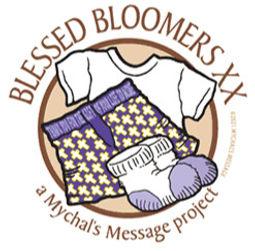 bloomers20_edited.jpg