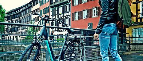 pafe-vélo-lifestyle.jpg