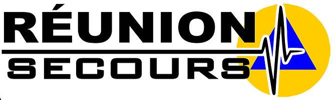 logo association réunion secours