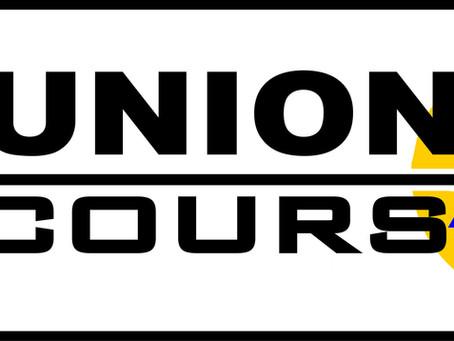 IMPORTANT - Abonnez vous au blog de Réunion Secours!