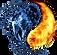 piedmont bodywork header logo symbol