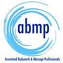 abmp logo piedmont bodywork