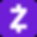 Zelle App Logo