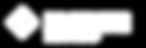 Marini logo v2 white 2.png
