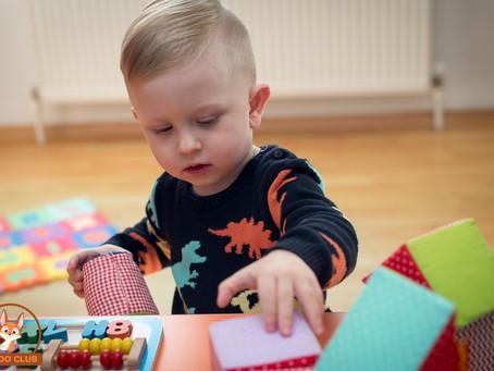 Adaptarea copilului la grădiniță. Cum are loc și la ce să ne așteptăm?