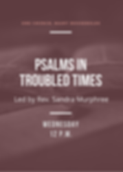Psalms in troubled times 2.png