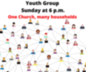 youth group graphic.png