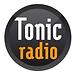 Tonicradio.png