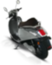 SCOOTER-ELECTRIQUE-HERITAGE-ARRIERE